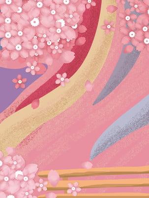 白 フラワー シャトル パラソル 背景 , 花弁, 開花, フラワーズ 背景画像