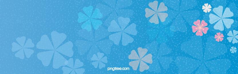पुष्प फूल ताजा संयंत्र के फूल एक सुंदर रोमांटिक सपना वसंत के, पुष्प, फूल, आकर्षक पृष्ठभूमि छवि
