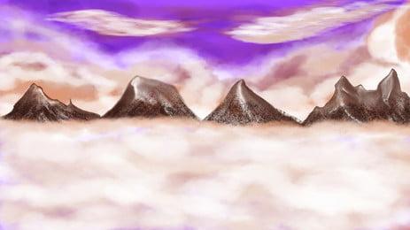 desert, Pyramid, Desert, Egypt Background image