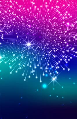 ночью фейерверк иглокожие праздник справочная информация , праздник, взрыв, свет Фоновый рисунок