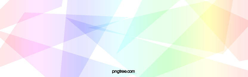 geometric abstraction banner, Geometry, Abstract, Color Background image