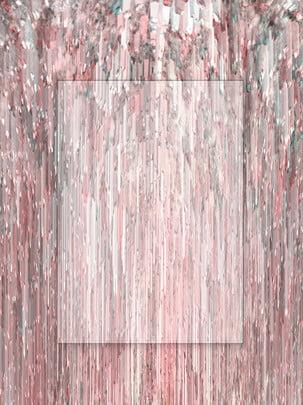 trinco velho de madeira madeira background , Fastener, Catch, Textura Imagem de fundo