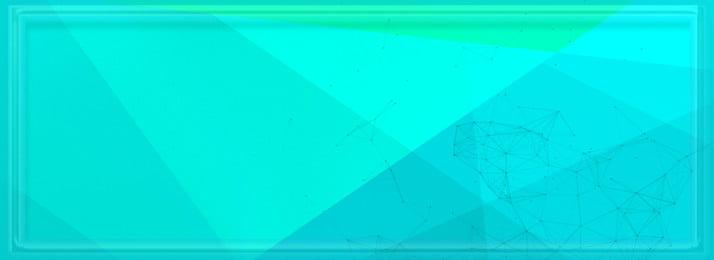 モザイク パターン 壁紙 デザイン 背景 グラフィック テクスチャ 幾何 背景画像