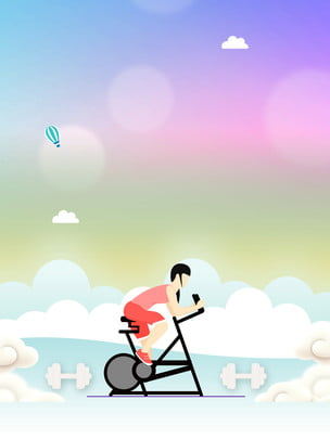 पानी के रंग का पेंट बाइक बैनर पृष्ठभूमि , पानी के रंग का पृष्ठभूमि, बाइक, बाइक पृष्ठभूमि छवि
