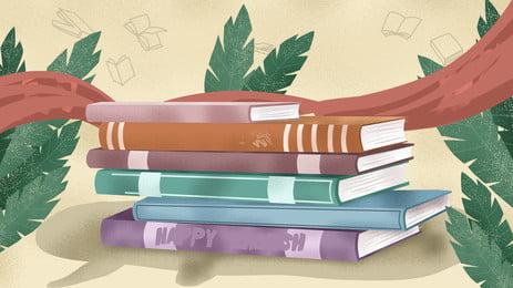 books sản phẩm sáng tạo luận, Tôn Giáo, Trang, Niềm Tin Ảnh nền
