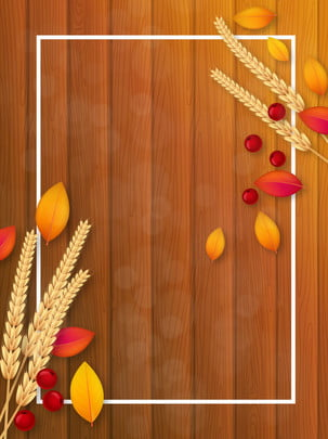 bread wheat bakery loaf , Cereal, Breakfast, Healthy Background image