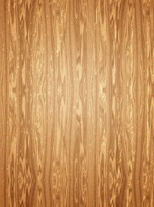 cây thông bảng điều khiển gỗ vật liệu nền , Hoạ Tiết, Chế độ, Mảnh Gỗ. Ảnh nền