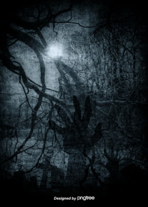 dark forest poster material , Poster, Lynx, Posters Background image