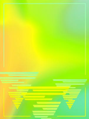 laser spider web fractal optical device background , Digital, Light, Wallpaper Background image