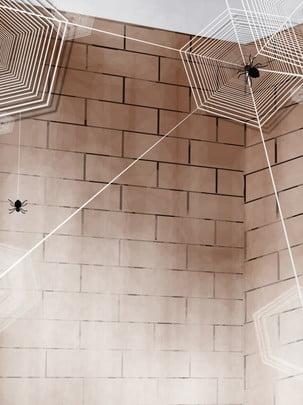 spider man , Spider-man, Filem, Spider-man imej latar belakang
