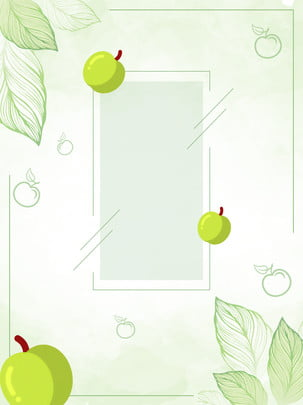 apple creative , Apple, Art, Panels Background image