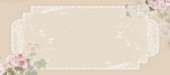 hoa  chế độ thiết kế  trang trí  nền, Hoa, Để Trang Trí., Do Giấy Dán Tường Ảnh nền