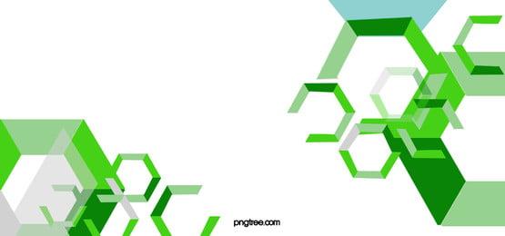 レターヘッド デザイン アイコン 文具 背景 サイン シンボル 製紙 背景画像