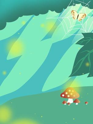 wallpaper design pattern spider web background , Backdrop, Plant, Art Background image