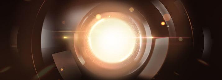 bola api rasa sains dan teknologi latar belakang, Hitam, Api, Rasa Teknologi imej latar belakang