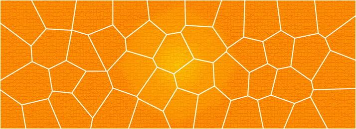 favo de mel estrutura quadro estrutura de apoio background, Padrão, Design, Amarelo Imagem de fundo