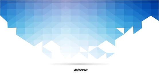 biểu đồ khảm mọi ô vuông chế độ thiết kế  nền, Do Giấy Dán Tường, Hiện đại., Nền Ảnh nền