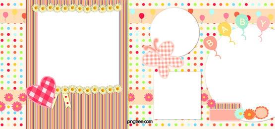 section exposant carte mère contexte, Décoration, Décoratif., Né Image d'arrière-plan