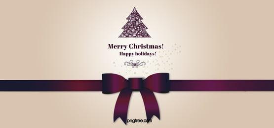 natal kartu ucapan latar belakang, Krismas, Kartu Ucapan, Pohon Natal imej latar belakang
