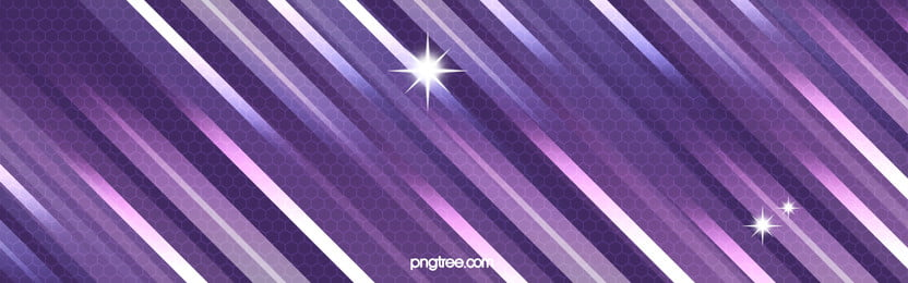 internet cool luz efeito background, Roxo, Cool, Abstract Imagem de fundo
