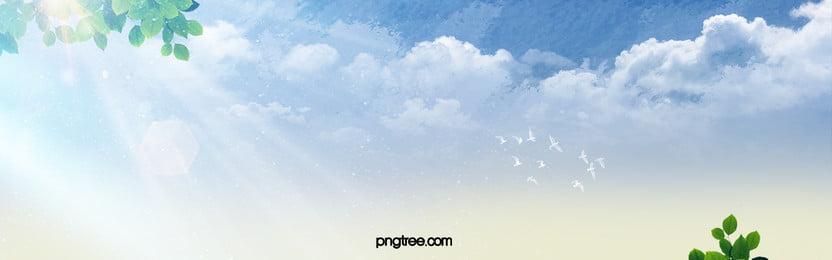 रचनात्मक प्रकृति minimalist पृष्ठभूमि, रचनात्मक, प्राकृतिक, सरल पृष्ठभूमि छवि