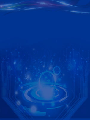 quality science and technology background banner blue texture , Blue, Science, Technology Background image