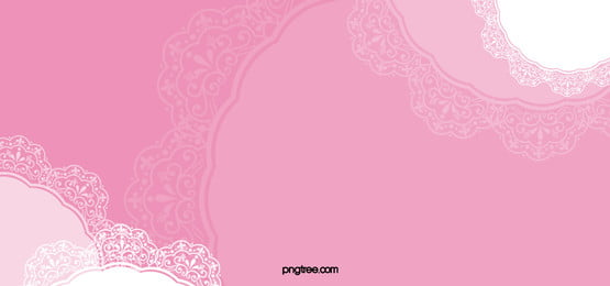 romantic pink pattern background, Pink, Wedding, Wedding Invitation Background image