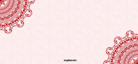 Romantic Wedding Background, Pattern, Wedding, Poster, Background image