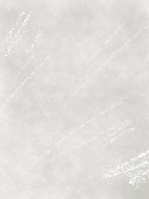 simple atmospheric gray background , Poster, Banner, Flat Background image