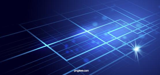 tech teknologi latar belakang, Latar Belakang Biru, Lanjut Usia, Internet imej latar belakang