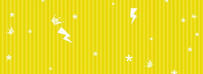 yellow striped background, Yellow, Stripe, Poster Background image