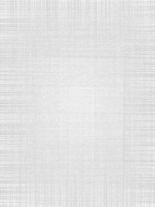 white striped background , White, Stripe, Poster Background image