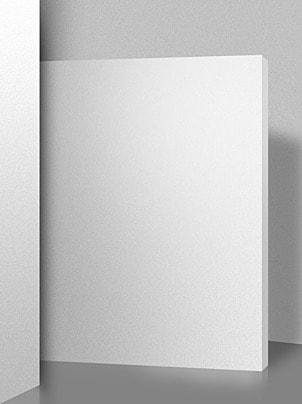 chế độ do giấy dán tường Đồ họa của thiết kế  nền , Hình Dạng, Tính Nghệ Thuật, Nghệ Thuật. Ảnh nền