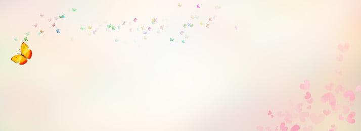 padrão floral papel de parede design background, Arte, Flor, Cor - De - Rosa Imagem de fundo