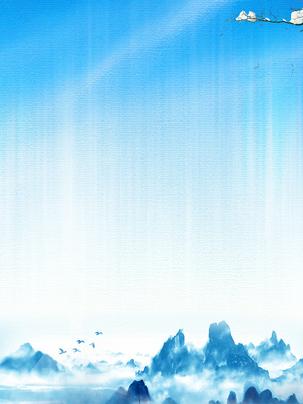 冰雪雪冬季背景 , 設計, 雪花, 寒冷 背景圖片