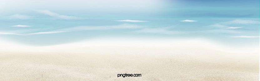 दिन बिल्ली के पागल गर्मी के मौसम पृष्ठभूमि, समुद्र तट, गर्मियों में, बेज पृष्ठभूमि छवि