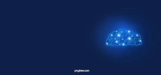 चिकित्सा चिकित्सा तंत्रिका, चिकित्सा, चिकित्सा, मस्तिष्क पृष्ठभूमि छवि