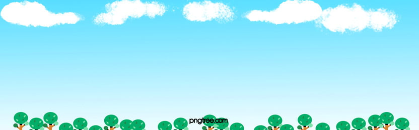 cartoon sky background photos 145 background vectors and psd files rh pngtree com cartoon sky background hd cartoon sky background free