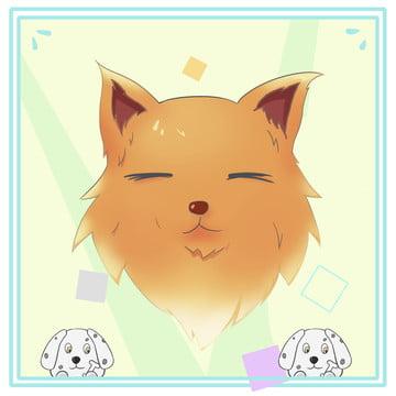 パグ ドッグ 家畜 犬 背景 , キュート, ブルドッグ, 繁殖する 背景画像