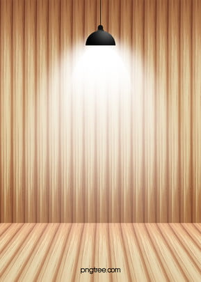 background texture of small fresh h5 , Textured, Board, Shading Background image