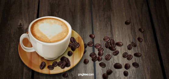 espresso coffee beverage cup background, Caffeine, Cappuccino, Aroma Background image