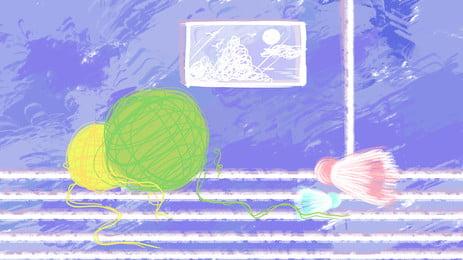 placa solar dispositivo reflector antena background, O Tênis, Raquete, Sport Imagem de fundo