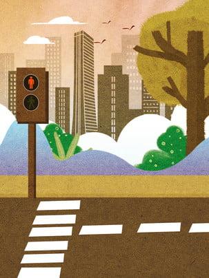 高速公路 道路 瀝青 公路 背景 交通運輸 旅行 旅程背景圖庫