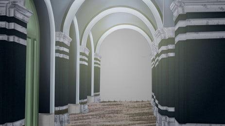Catedral Arquitetura Igreja A religião Background Edifício Estrutura Templo Imagem Do Plano De Fundo