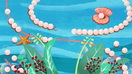 vòng đeo tay dây chuyền  trang sức  điều nền, Trang Trí., Hạn Chế, Xa Xỉ Ảnh nền