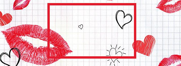 लाल होंठ, सेक्सी, गुलाबी, लिपस्टिक पृष्ठभूमि छवि