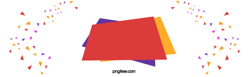 penjualan geometri latar belakang banner, Dijual, Geometri, Corak imej latar belakang