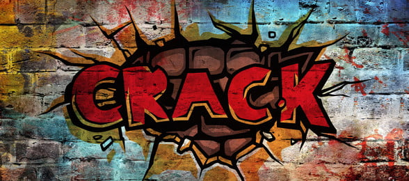 graffiti background, Graffiti, Indoor, Creative Background image