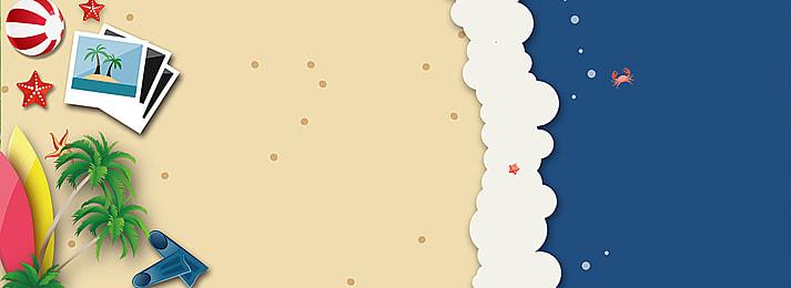 海灘海洋度假村, 沙子, 島, 熱帶的 背景圖片