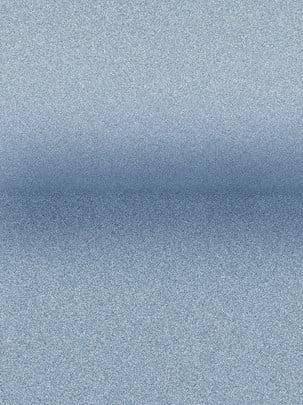 khung hoạ tiết do giấy dán tường thiết kế  nền , Nền, Chế độ, Thẻ Ảnh nền